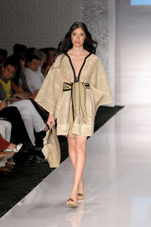 270309121434_full_funkshion_fashion_week_palencia-04