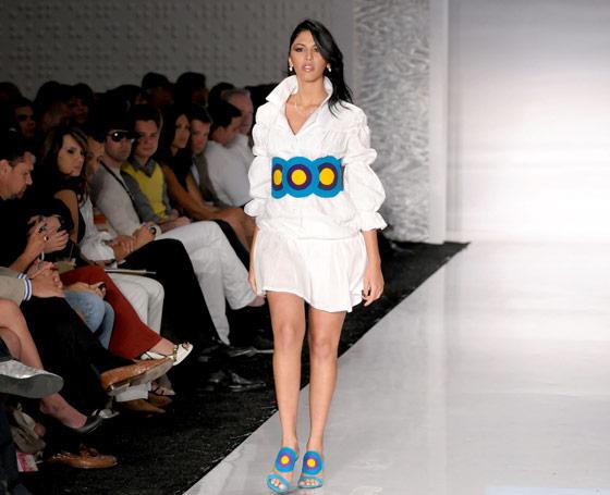 270309121447_full_funkshion_fashion_week_palencia-06