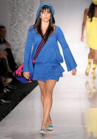 270309121458_full_funkshion_fashion_week_palencia-11