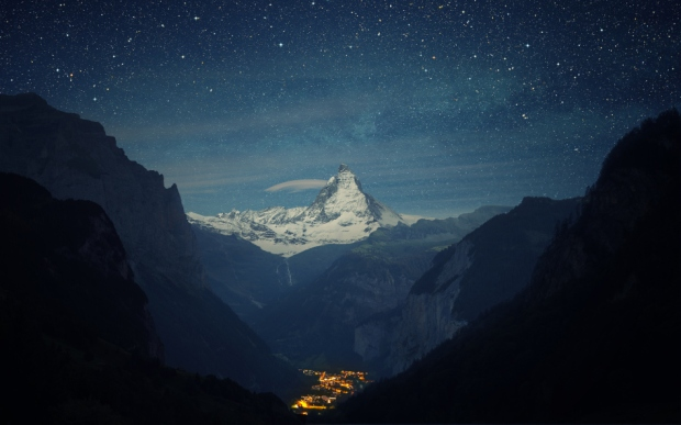 the-matterhorn-as-seen-from-the-lauterbrunnen-valley-digitally-stitched-by-dominic-kamp