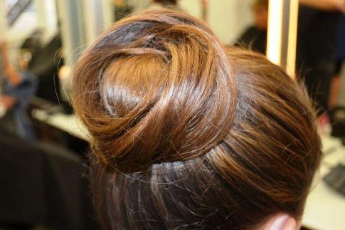 bridesmaid-hairstyle-idea-w724