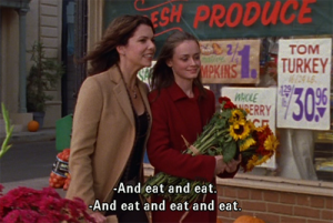 gilmore-girls-and-eat-and-eat-gif