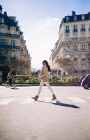 Paris-Fashion-Week-Blog-34
